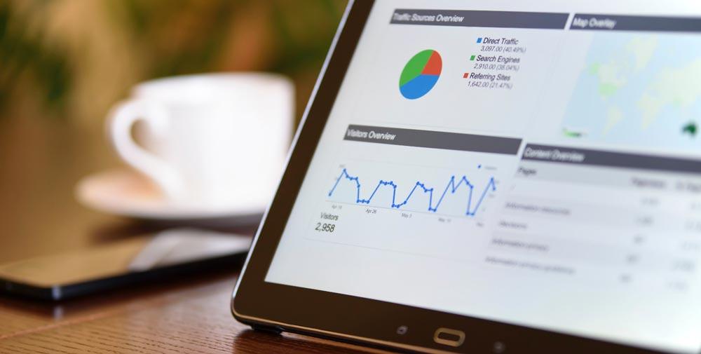 Fast Loading WordPress Themes
