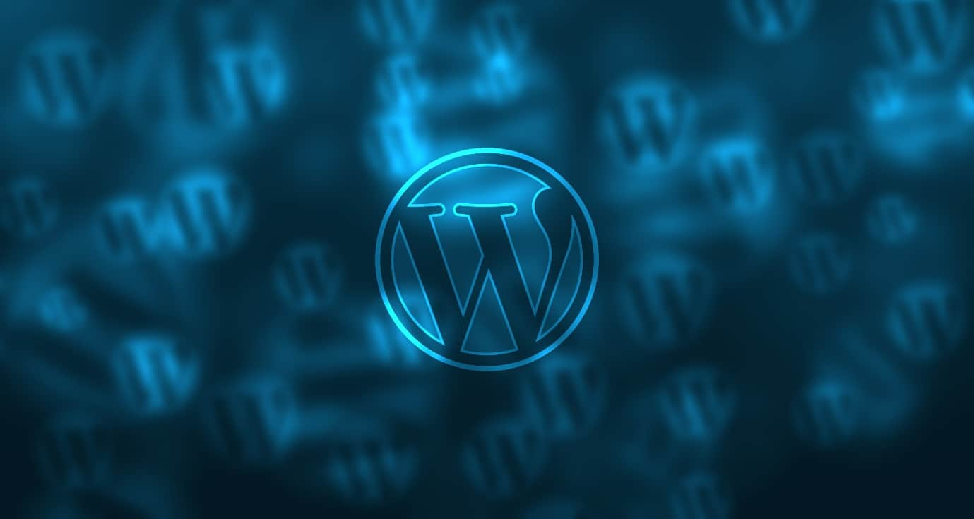 Why WordPress Security Is Important